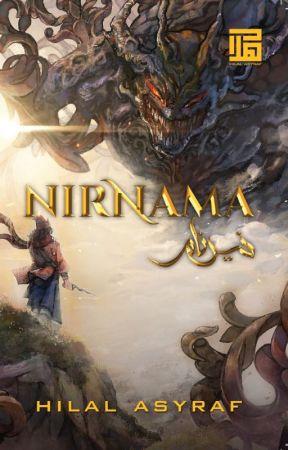 Nirnama by HilalAsyraf