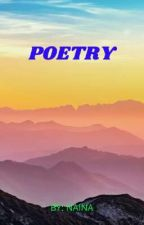 My Poems by NJ2512