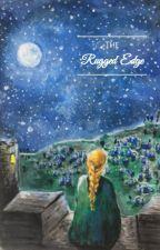 The Rugged Edge by Tsilol