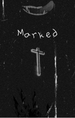 Marked (Yandere!One Piece x Reader) by Animefreak1145