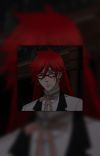 SasuSaku (This ain't a fanfiction, just my opinion) cover