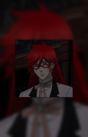 SasuSaku (This ain't a fanfiction, just my opinion) by SasukesLittleBitch