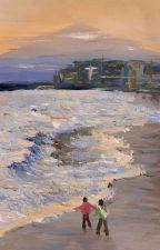 نعيم بقلم Ji-Heeluv