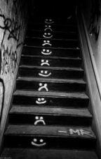 Between walls | Changlix. by BBSUNGIES