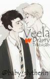 Veela ~ Drarry (Tradução) cover