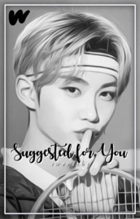 Suggested for You | Chanlix by sweettskz