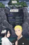 Naruto: Científico Shinobi - Pausada cover