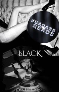 BLACK (H.S) cover