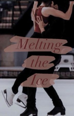 Melting the Ice by footyholic