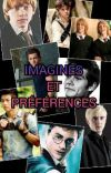 Imagines et préférences  cover