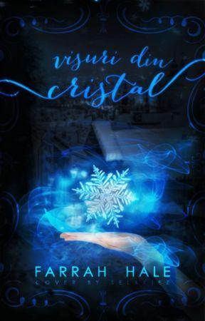 Visuri din cristal by farrahhale