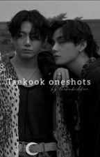 Taekook oneshots  by taekooklifeeee