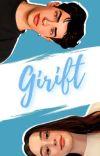 Girift    cover
