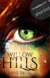 Willow Hills ✓ cover