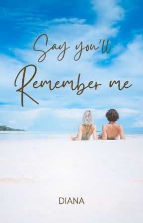 Wine in the deep blue (ON HOLD)  by lifeasd