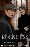 Reckless | Jikook cover