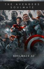 The Avengers Soulmate: 11 Soulmarks by Sleepyfanfic