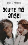 You're My Angel   Ryuryeong cover