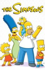 The Simpsons idk by End_Me_Now