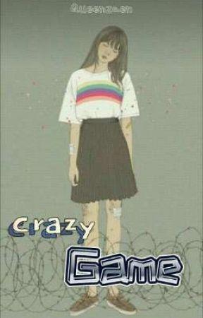 Crazy Game by Queenzaen