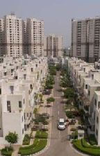 Vatika Plots, Vatika India Next Sector 82, Call 9711174500  Vatika Plots Price by emaarebd114