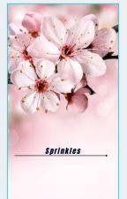 Sprinkles  by purple_scarsity