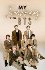 My Journey With BTS  by min1melodies