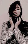 Divine || 𝐌𝐢𝐤𝐚𝐞𝐥𝐬𝐨𝐧 𝐌𝐚𝐭𝐞 cover
