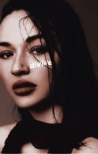 Divine || 𝐌𝐢𝐤𝐚𝐞𝐥𝐬𝐨𝐧 𝐌𝐚𝐭𝐞 by WH0RE4-MIKAELSONS