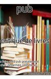 critique de livre 📒📒(Ouvert) cover