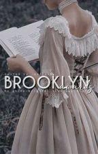 Brooklyn Awards by _blvckdreams