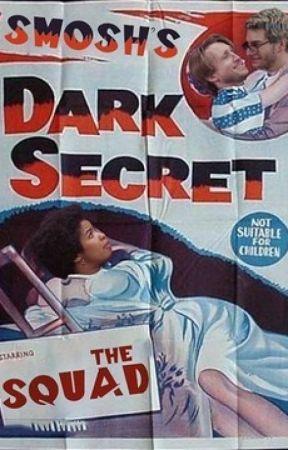 The Dark Secret of Smosh by smoshxD