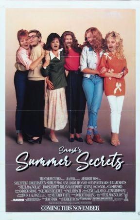 Smosh's Summer Secrets by smoshxD