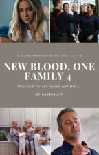 New Blood, One Family 4  by lauren_j17