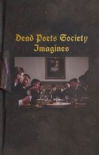 Dead Poets Society Imagines/Preferences  by deadpoetslove122