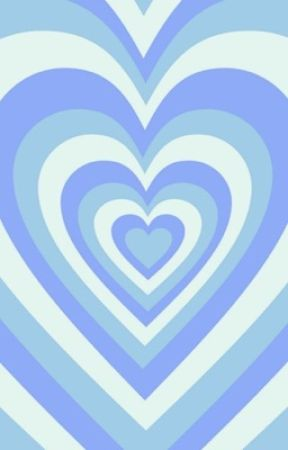 Billie Eilish Imagines && Preferences by G4LOREK4Y