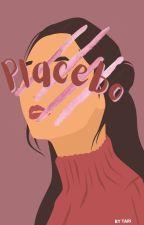 Placebo by Atari33