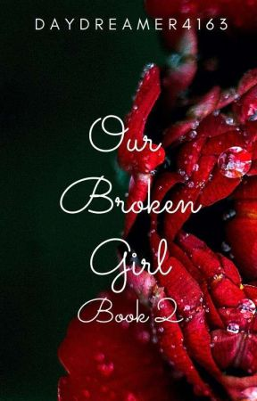 My Broken Boys 2 by DayDreamer4163