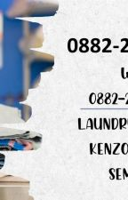 Baru, 0882-2792-6037, Laundry, Kenzo Laundry, Semarang by agenkenzolaundry