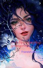 ငါကဗီလိန်တောင်မဟုတ်ဘူး ဖြတ်လျှောက် တဲ့(OC) by FriendshipNeverup