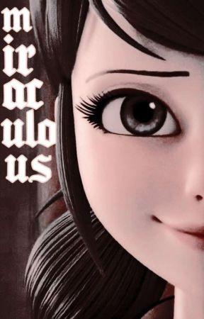 𝐌𝐈𝐑𝐀𝐂𝐔𝐋𝐎𝐔𝐒 ˖ °  ִֶָ  𝖺𝗇 𝗆𝗅𝖻 𝖺𝖿 by fairrys