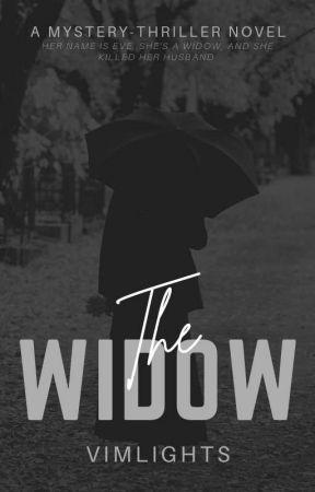 The Widow by VimLights