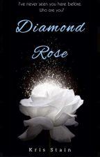 Diamond Rose od Kris9497