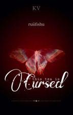 THIS TEA IS CURSED || Taekook || by ruii_fishu