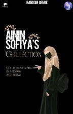 Ainin Sofiya's Collection by AininSofiya444