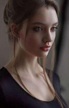 The Protector by AranixxVida