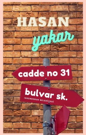 Cadde No: 31 🚧 by hasan_ykr