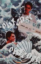 outcast - p. jackson¹ by xphemerxl