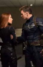 I'll Always Love You - A Romanogers Fanfic by meinabed