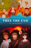 Free the End cover